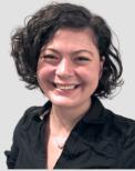 Joanna Futral
